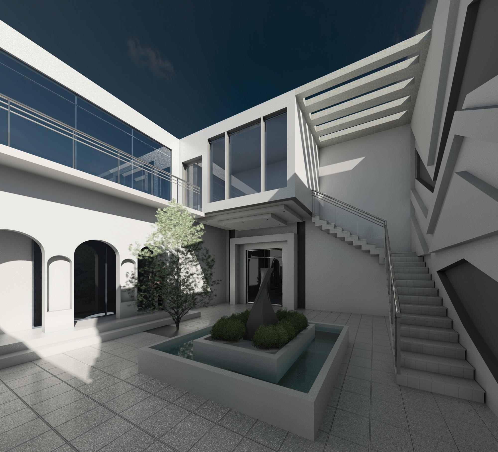 Raas-rendering20141005-6312-1havswd