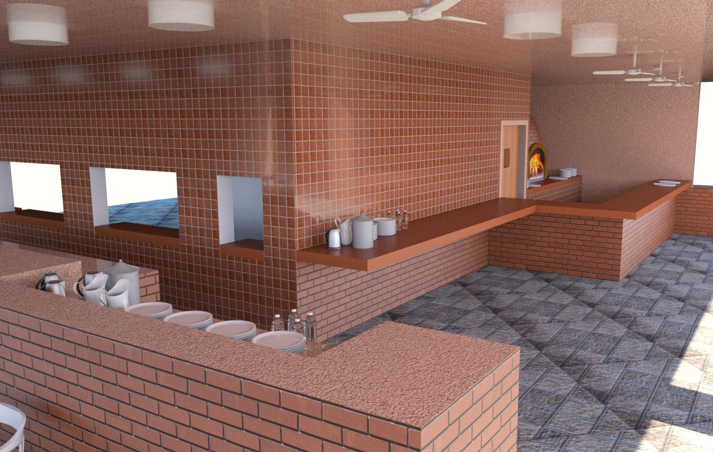 Raas-rendering20141006-4806-1ygegcp