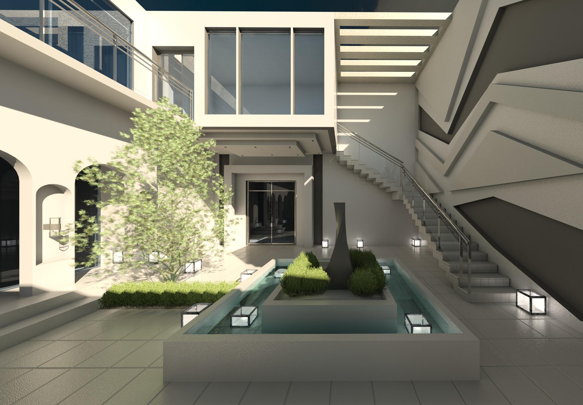 Raas-rendering20141006-6698-1aa1gw4