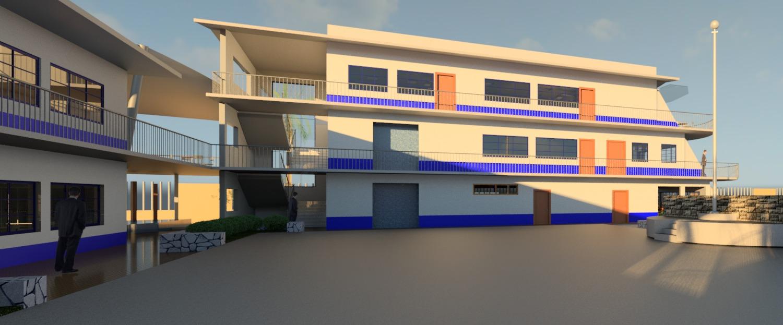 Raas-rendering20141006-30097-jaxtdo