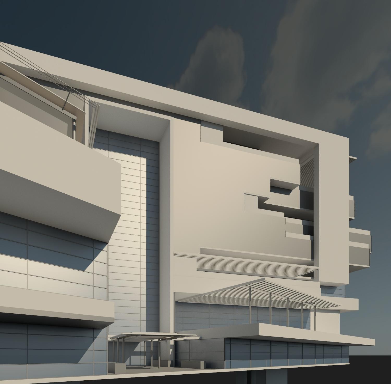 Raas-rendering20141006-4955-17rr2q