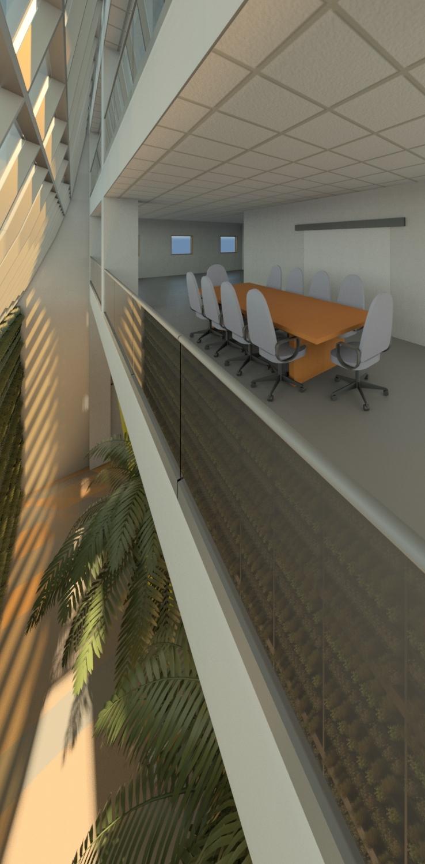 Raas-rendering20141008-21724-130sc8k
