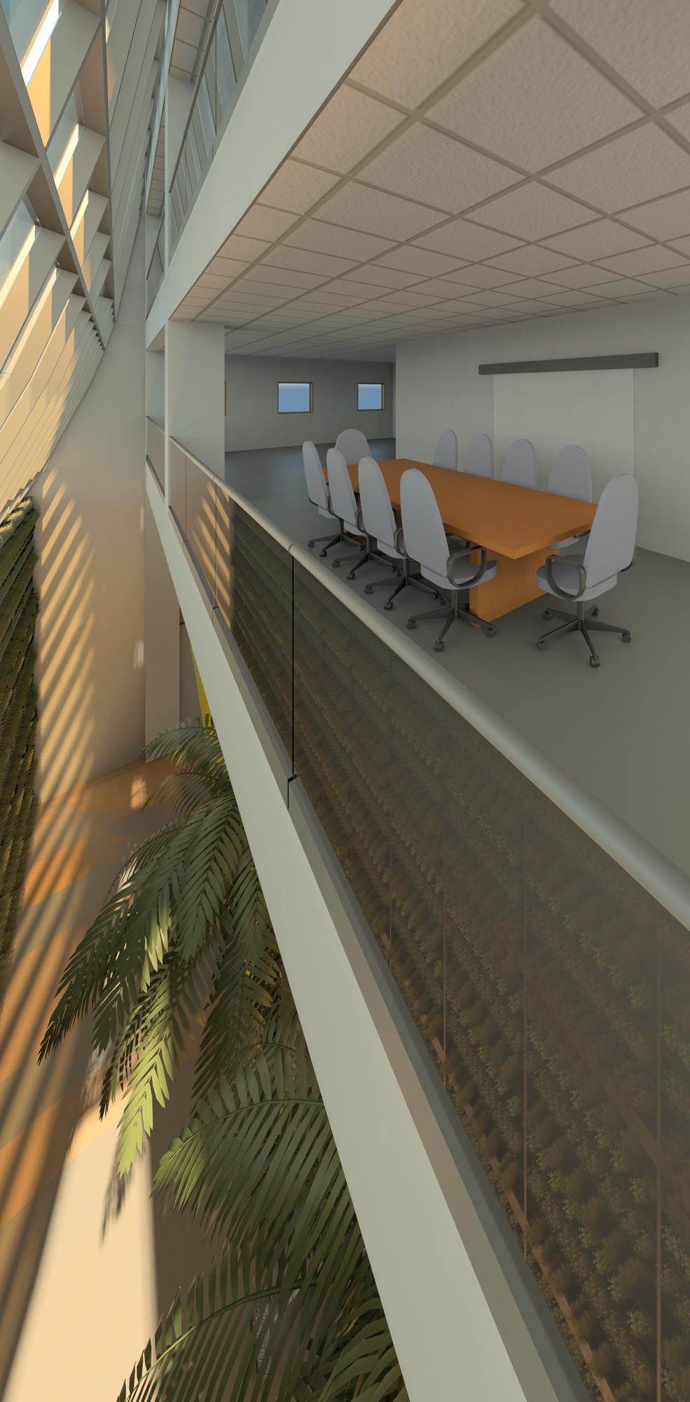 Raas-rendering20141008-21724-cdnteo