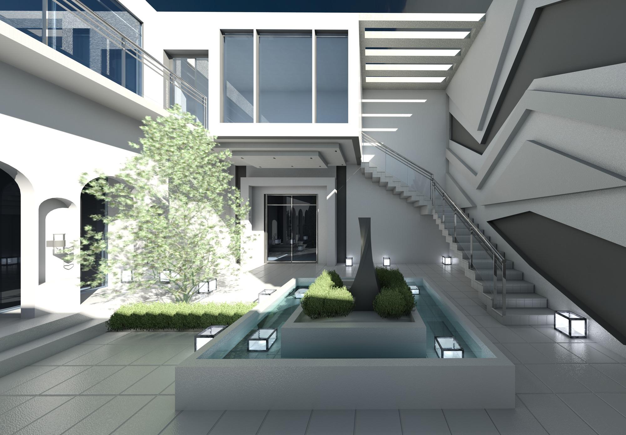 Raas-rendering20141008-2924-1lksd70