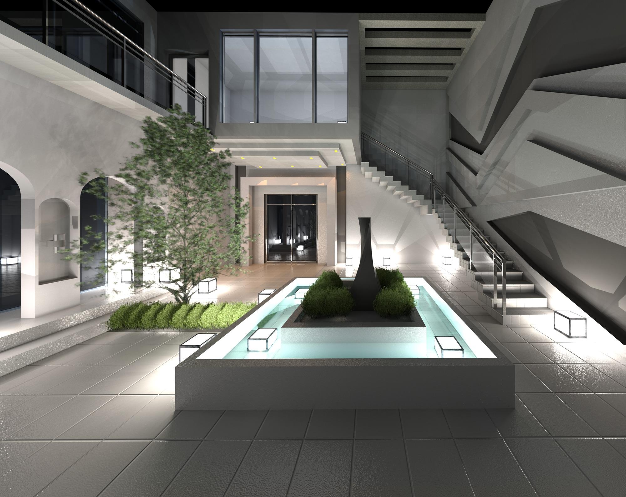 Raas-rendering20141008-20941-1bm1mzy