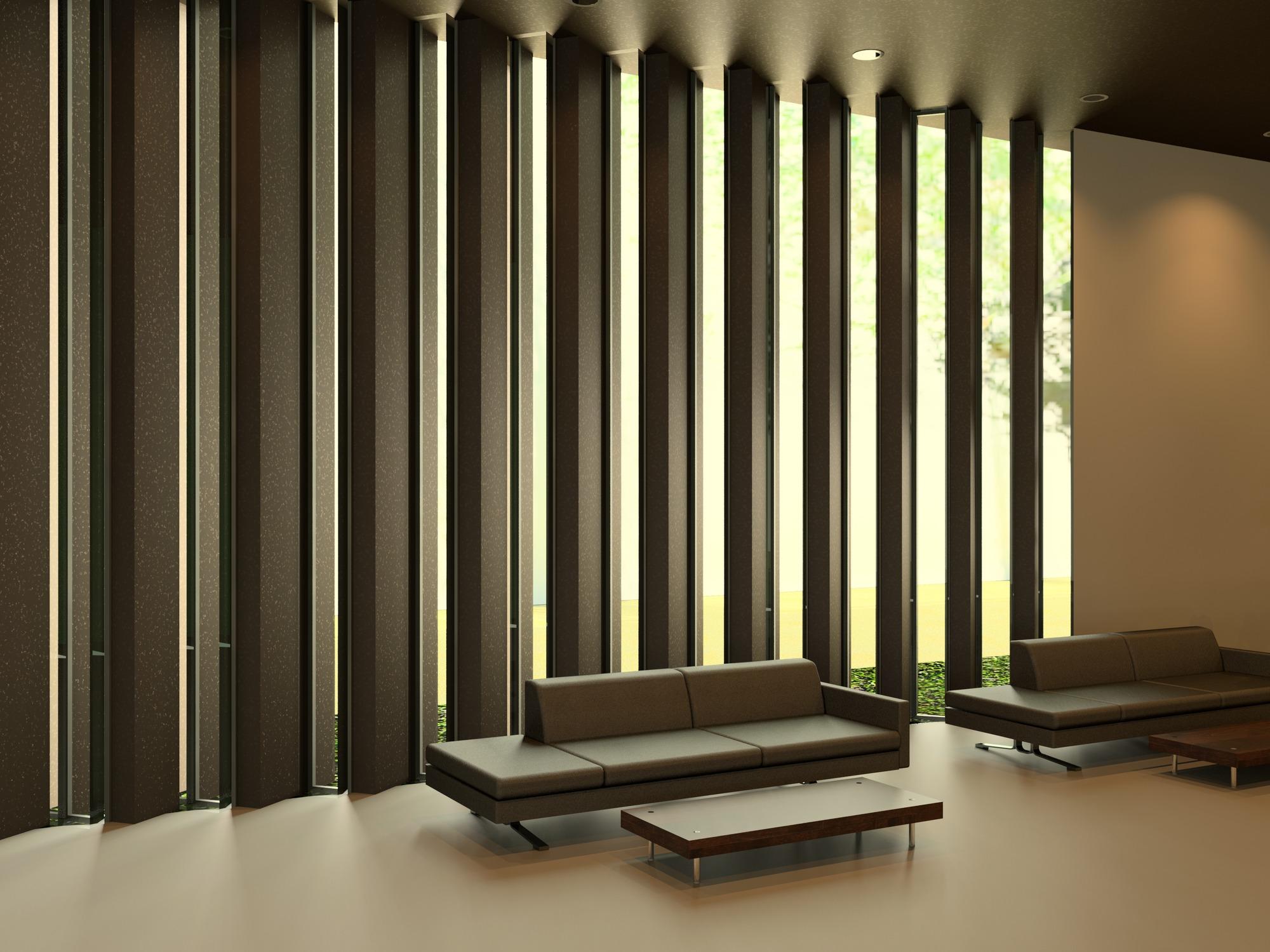 Raas-rendering20141009-2354-1hu7mue