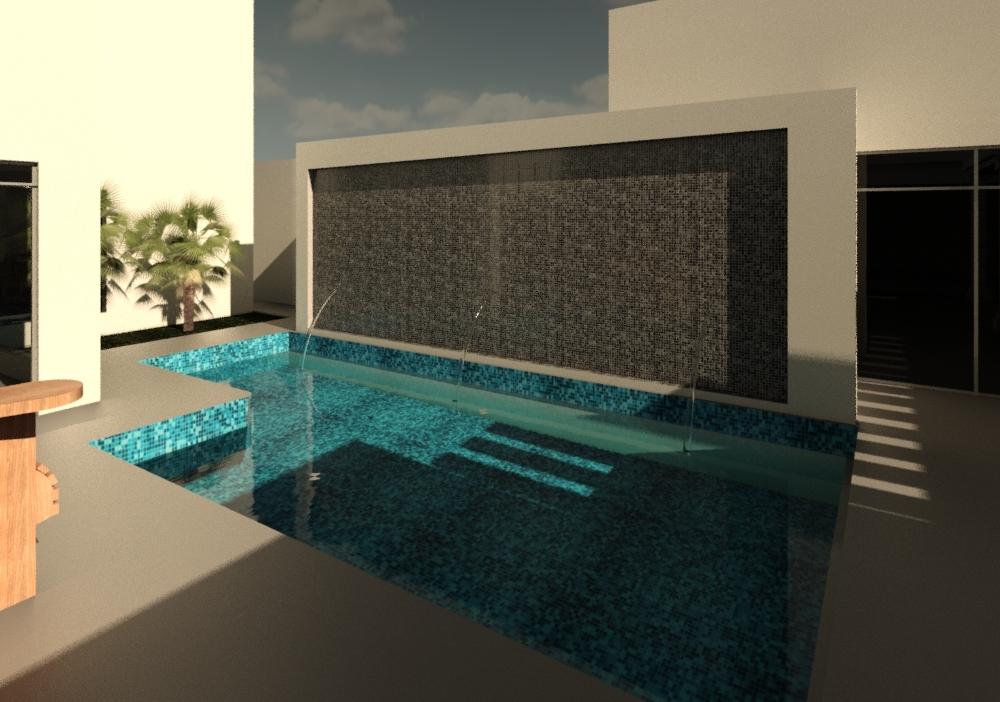 Raas-rendering20141014-18643-1szg7t9
