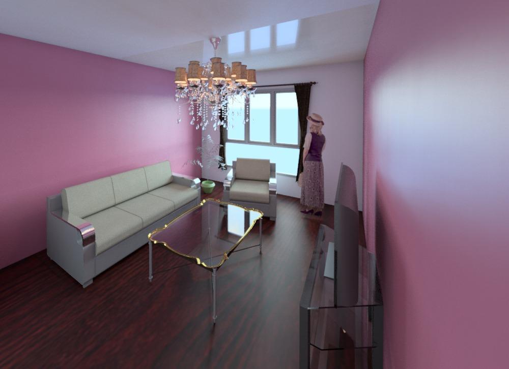 Raas-rendering20141015-1204-136sb3p