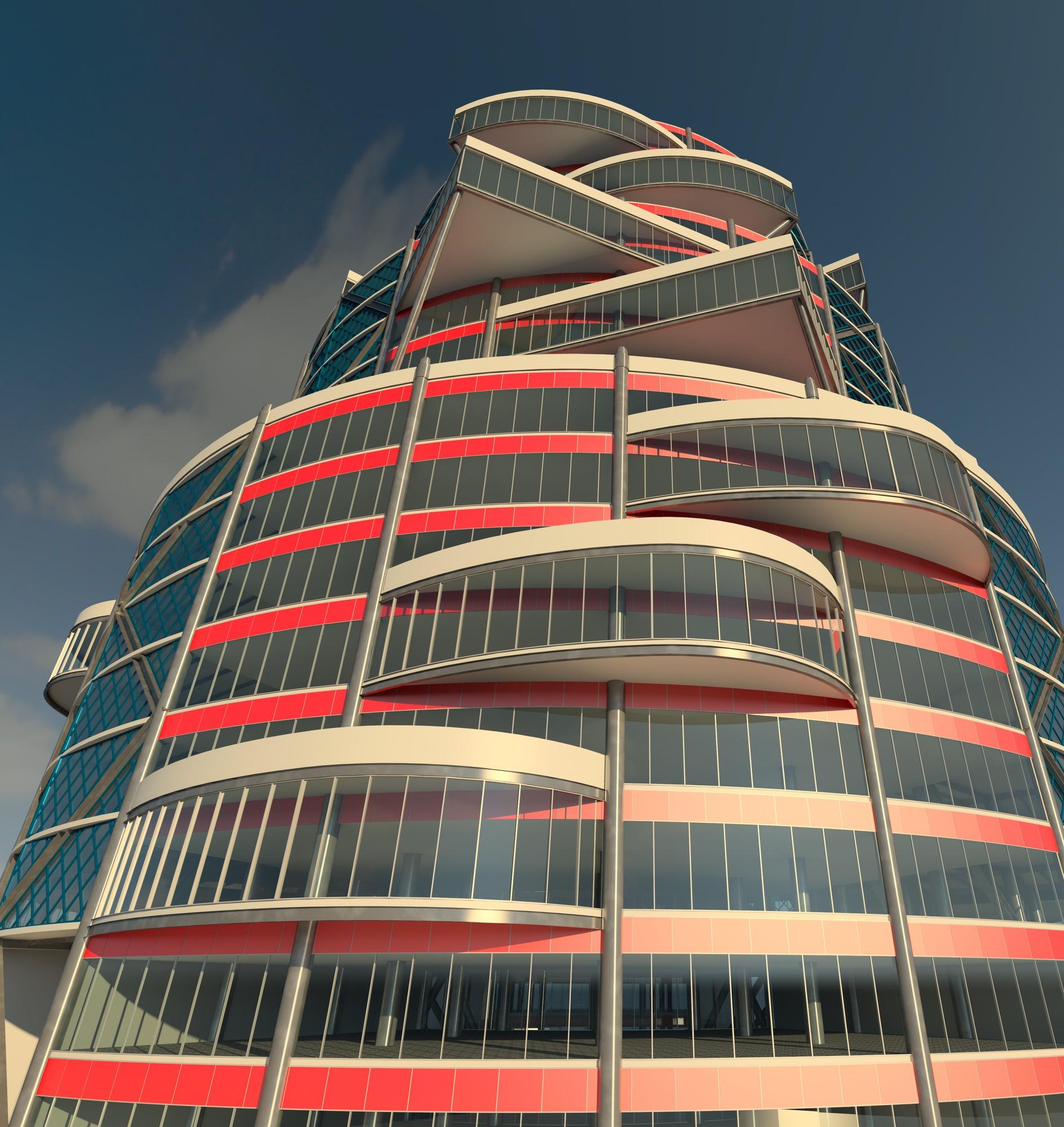 Raas-rendering20141015-13775-r13tkw
