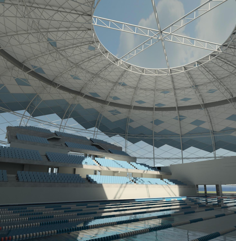 Raas-rendering20141016-28308-dfhm03