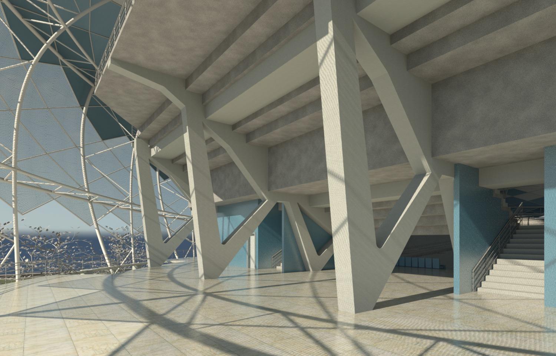Raas-rendering20141016-28308-8dva3b