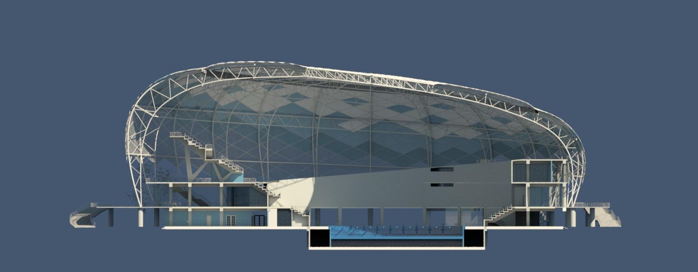 Raas-rendering20141016-28308-1d9iii9