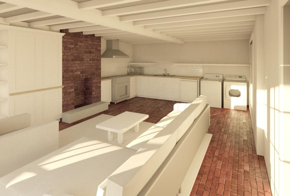 Raas-rendering20141016-11184-l0oz25