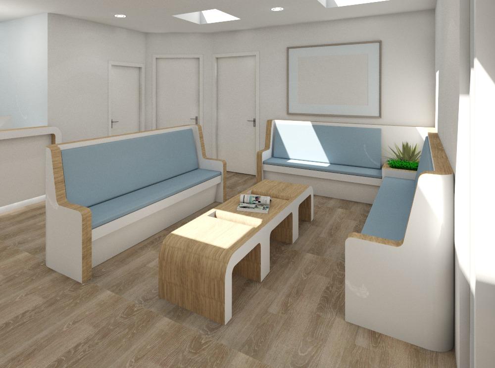 Raas-rendering20141022-32196-bfpvcd