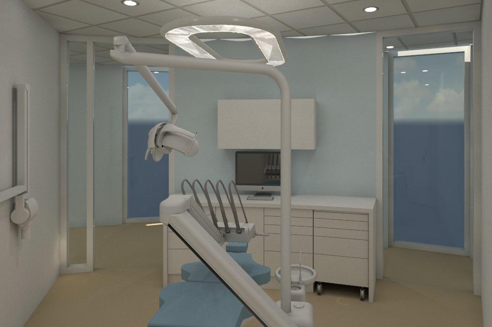 Raas-rendering20141022-32196-z35u0i