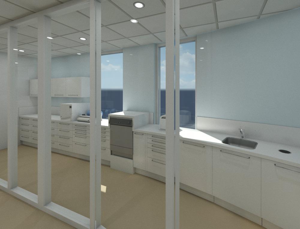 Raas-rendering20141022-32196-1wfnch9