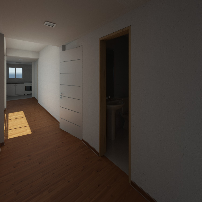 Raas-rendering20141022-4028-mnriwn