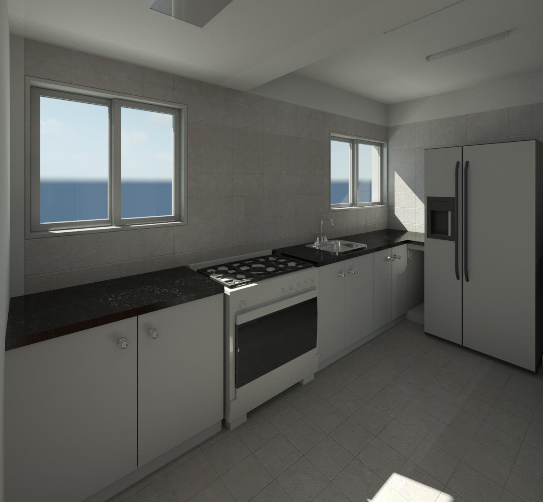 Raas-rendering20141022-4028-1w22rgb