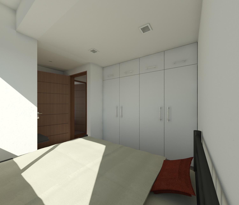 Raas-rendering20141022-4028-156he38