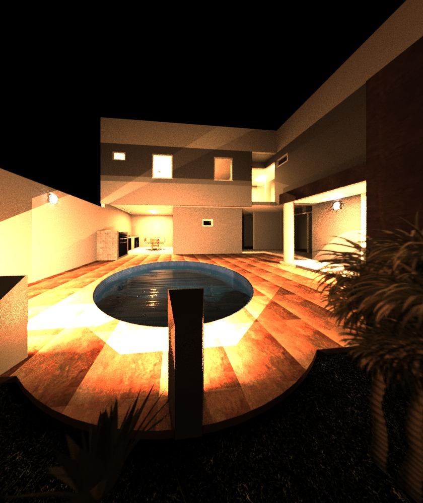Raas-rendering20141023-29133-10gnh5o