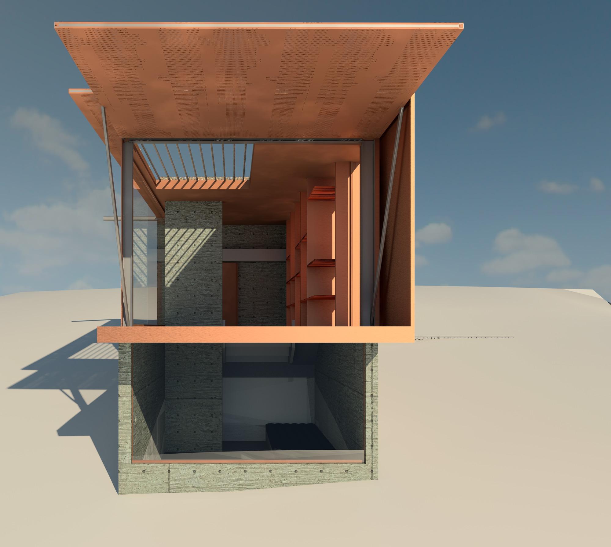 Raas-rendering20141023-18574-tbmtdg