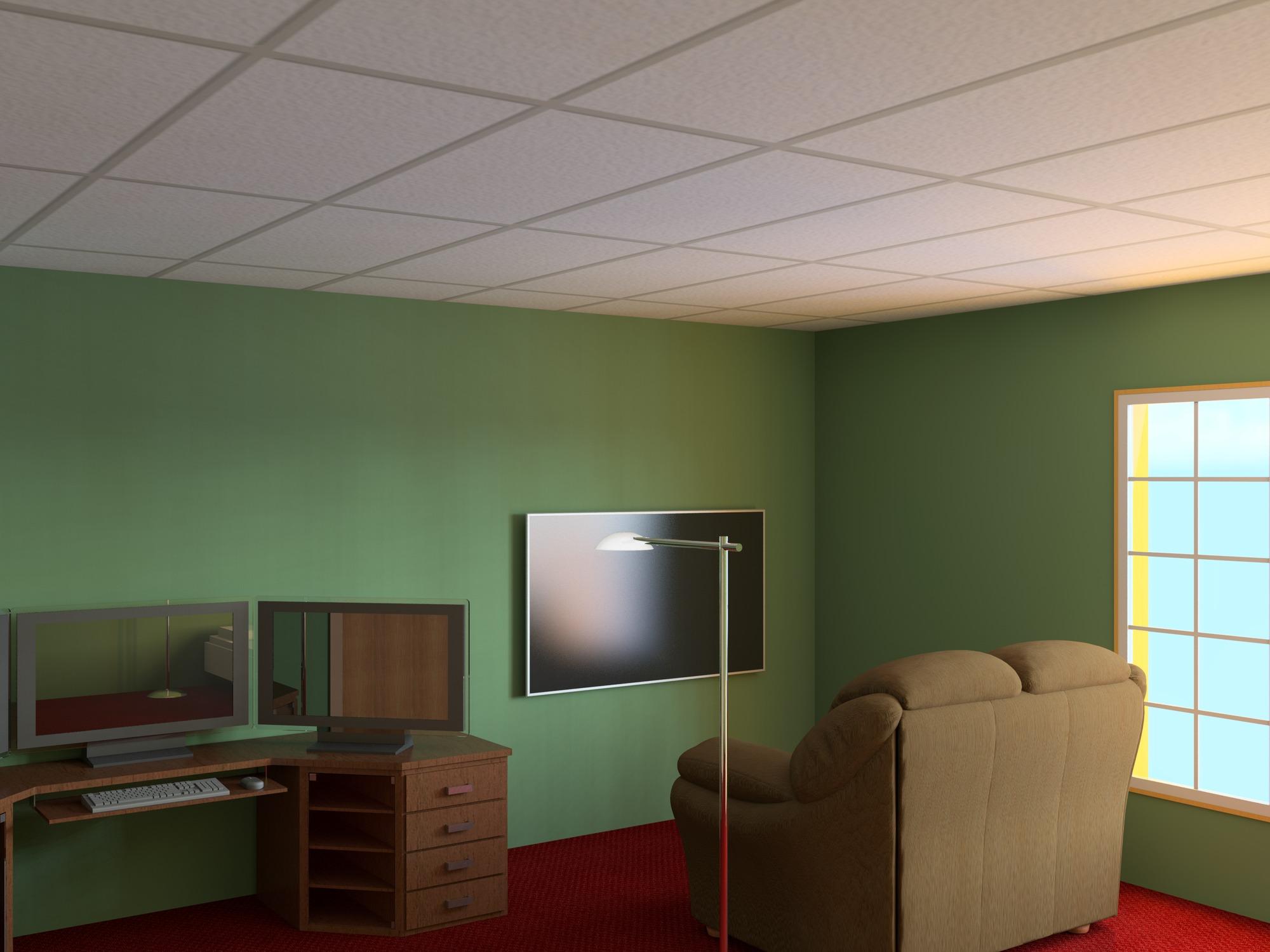 Raas-rendering20141023-19453-v9kyvx