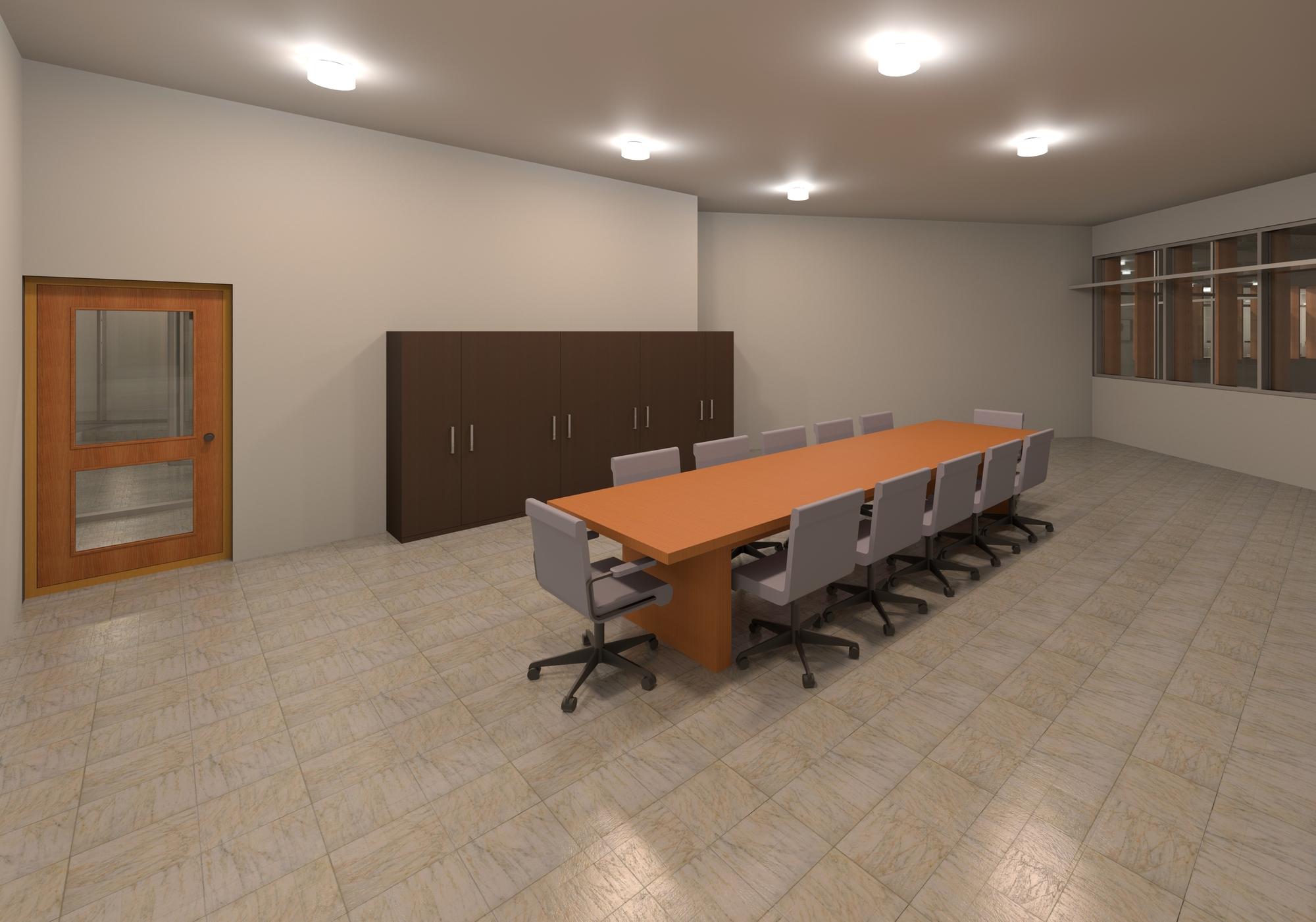 Raas-rendering20141023-32701-ec291l
