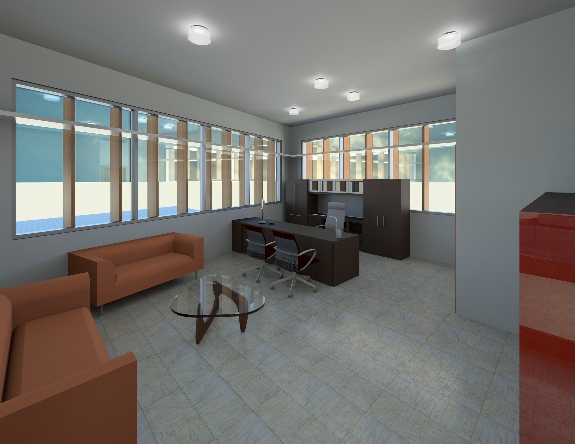Raas-rendering20141023-634-3j5mnr