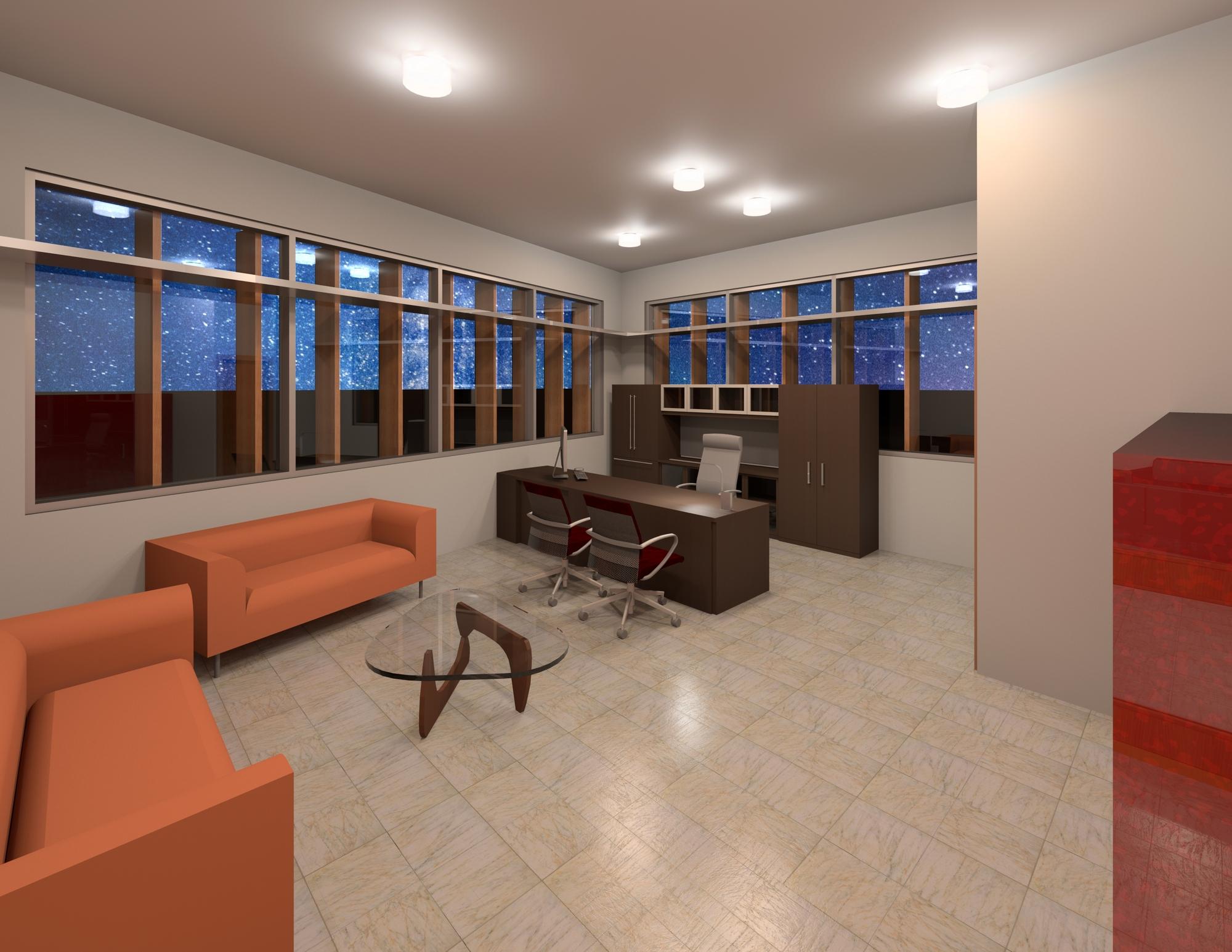 Raas-rendering20141023-634-8lfni2
