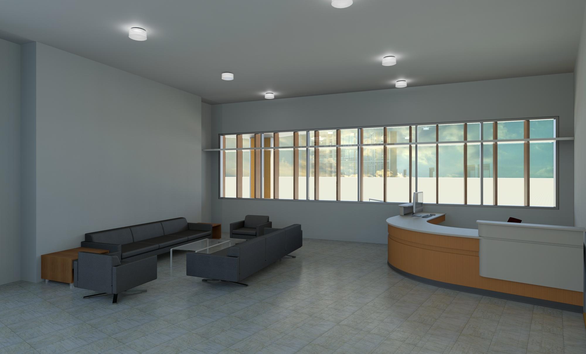 Raas-rendering20141023-634-ocx738