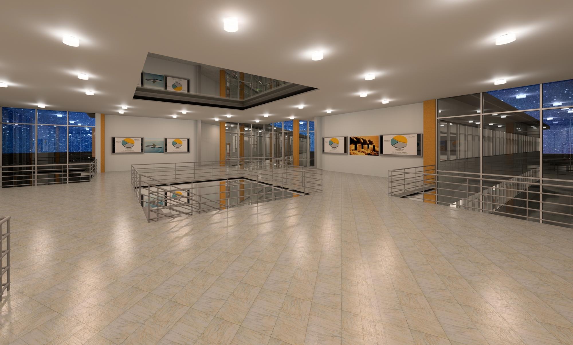 Raas-rendering20141023-634-k463gv