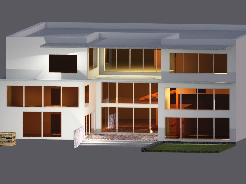 Raas-rendering20141024-20013-1cunqw5