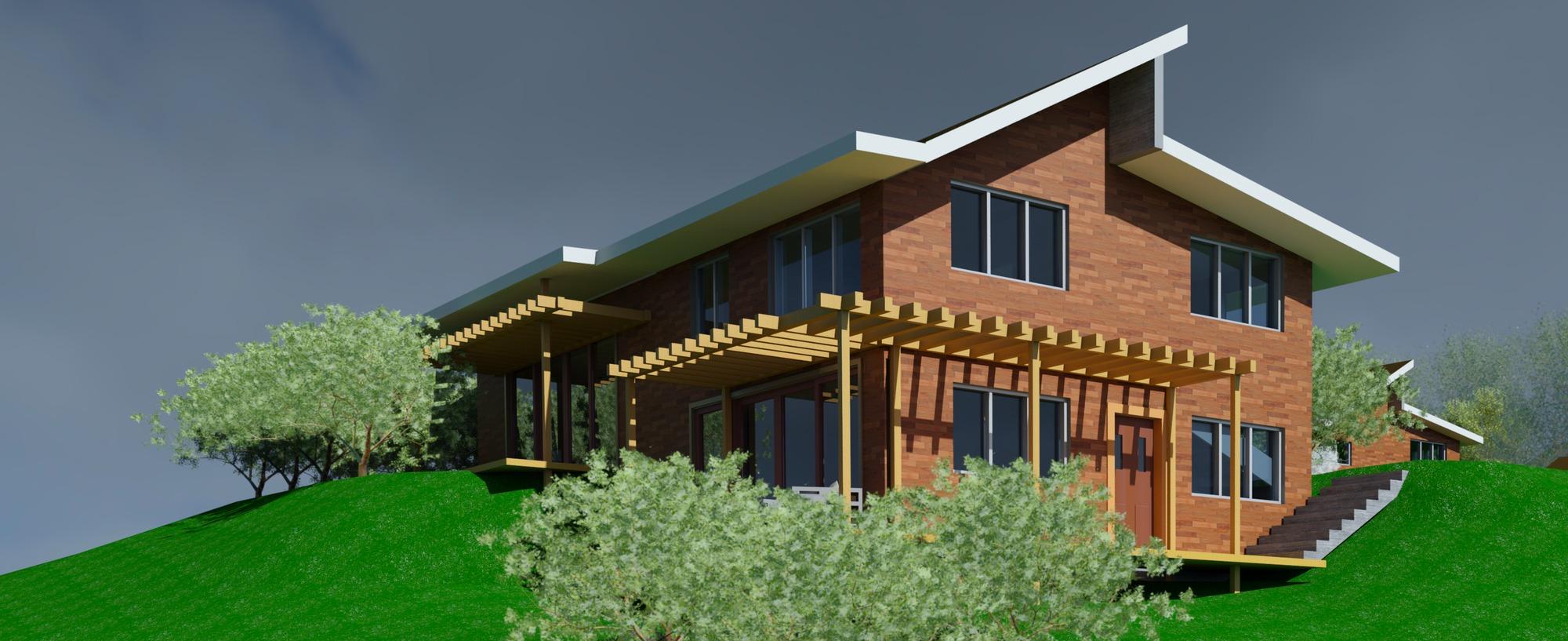 Raas-rendering20141026-4762-1bsev4f
