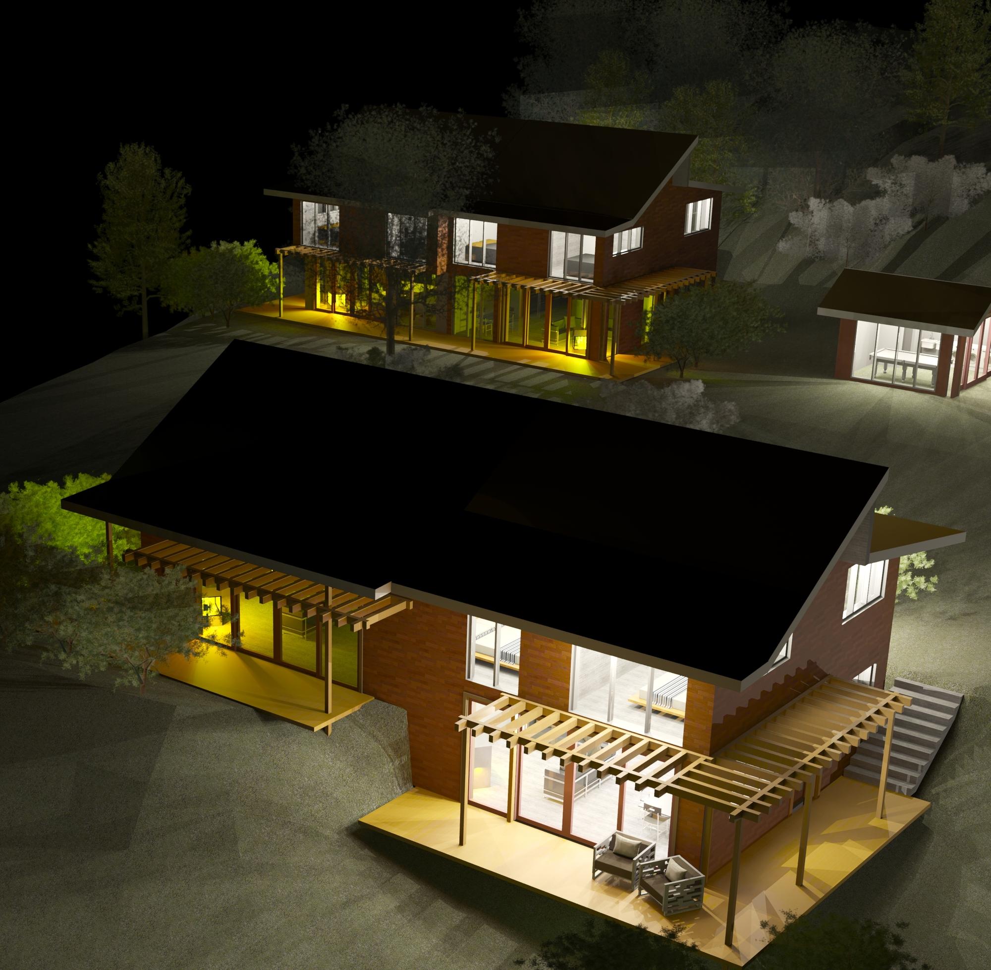 Raas-rendering20141027-3763-1njbhm