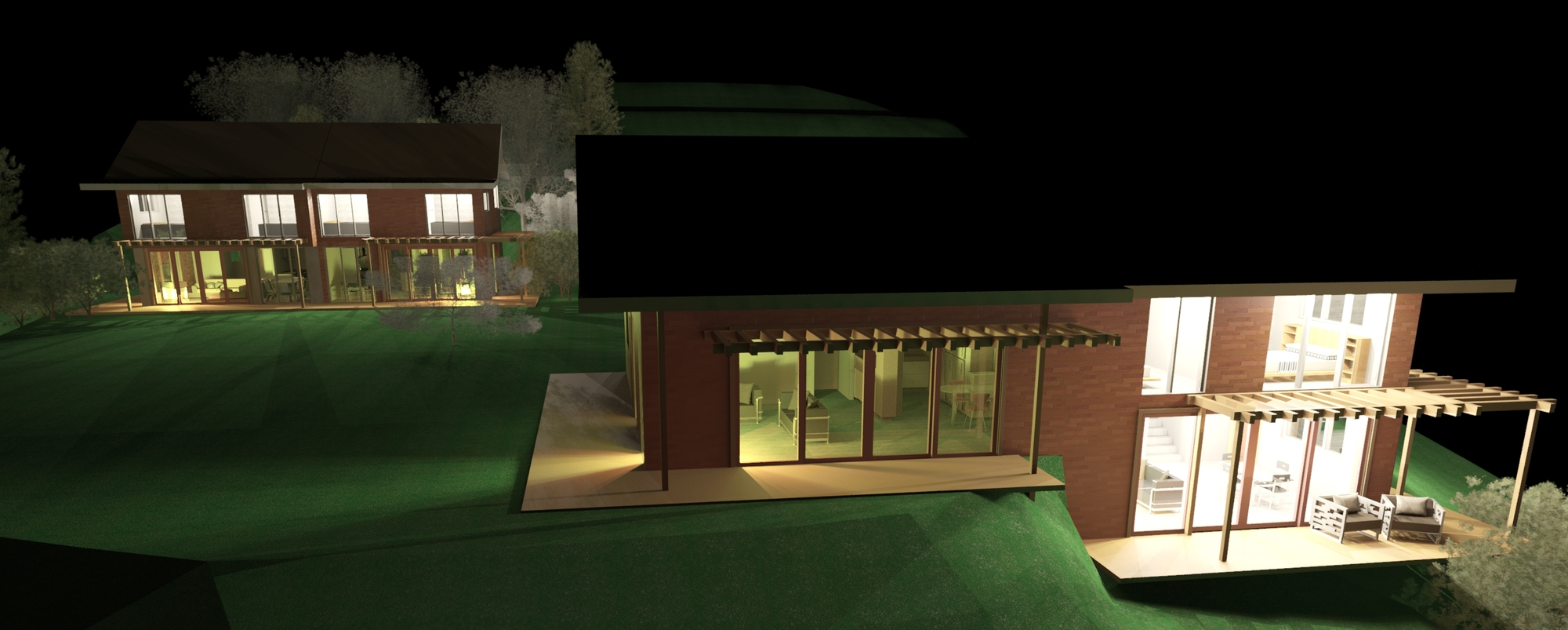 Raas-rendering20141027-591-1m1ysur