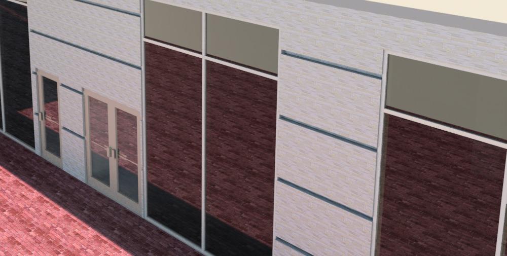 Raas-rendering20141027-16794-1i22amc