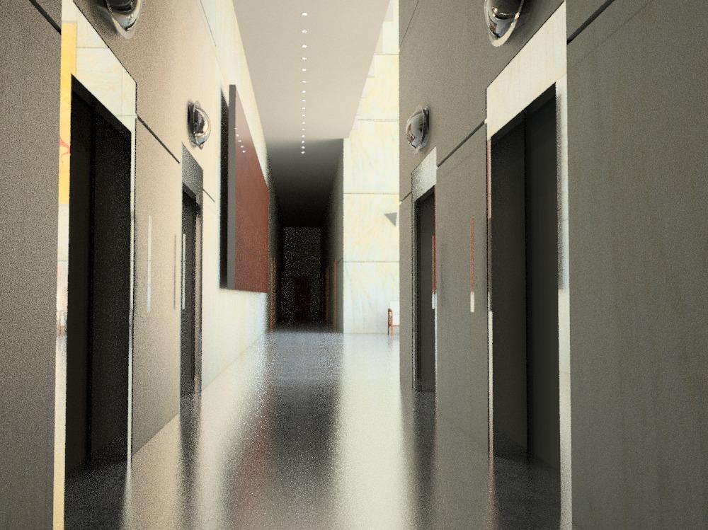 Raas-rendering20141027-18085-6muv8y