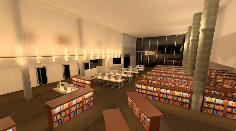 Raas-rendering20141028-23793-1f2isig