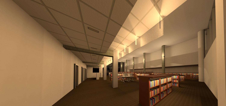 Raas-rendering20141028-23793-stqr7n