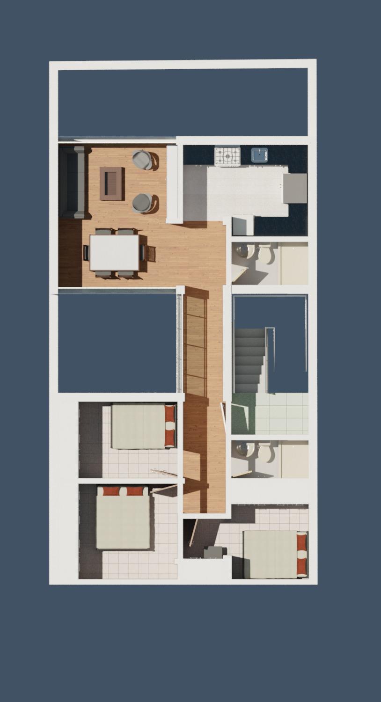 Raas-rendering20141028-24352-1la6zwx