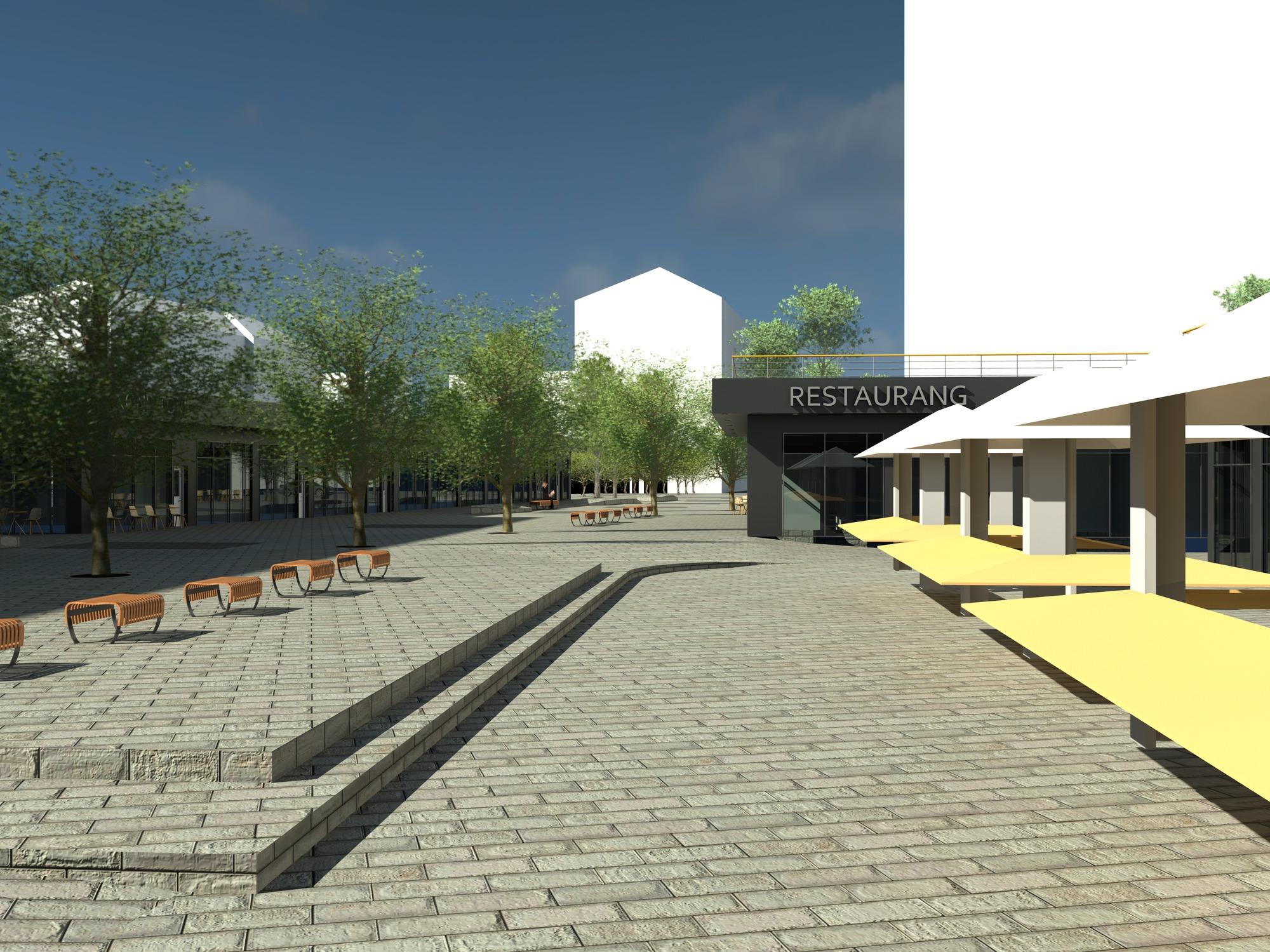 Raas-rendering20141029-26587-24gjwz