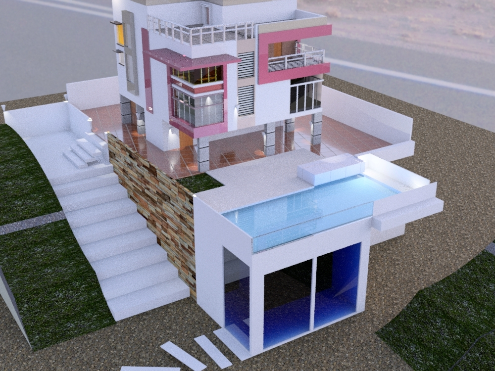 Raas-rendering20141030-5566-17ol6eh
