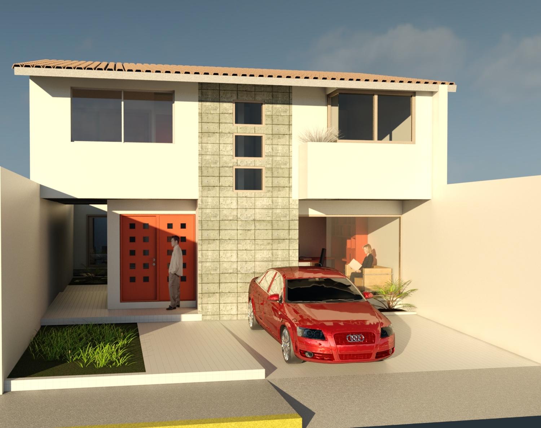 Raas-rendering20141031-13566-1w03ige