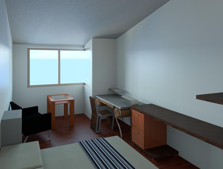Raas-rendering20141031-13566-1hgx6yc