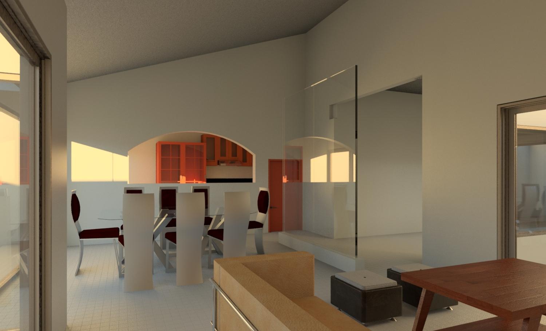 Raas-rendering20141031-13566-g3i6ug