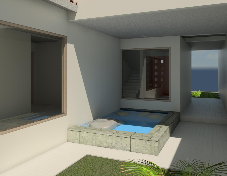 Raas-rendering20141031-13566-54j7x1