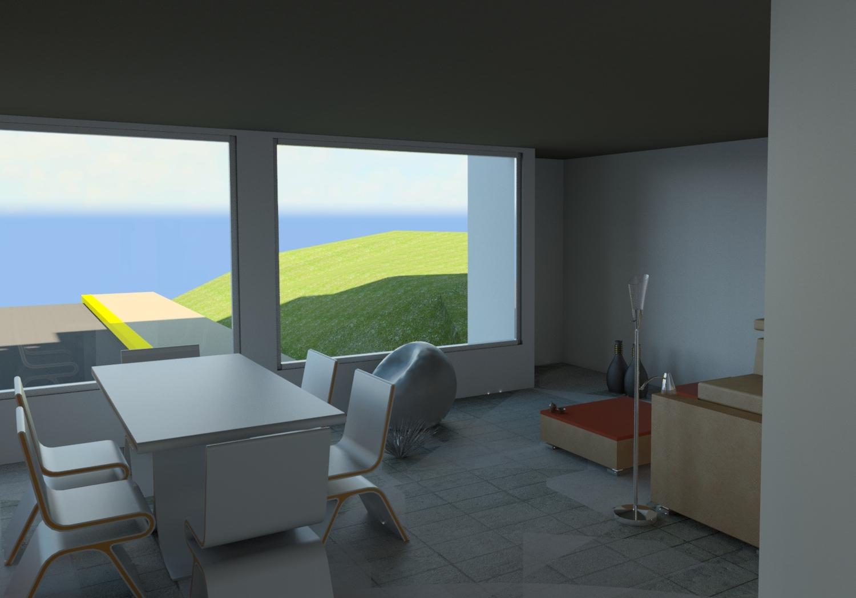 Raas-rendering20141031-13566-1ayx64e