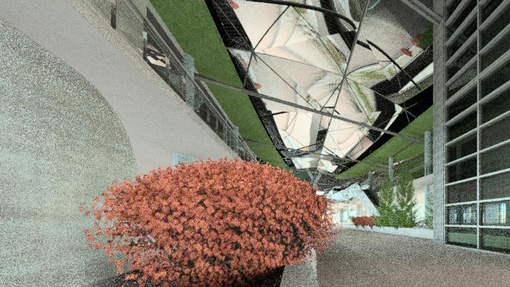 Raas-rendering20141101-20570-1pky9qx
