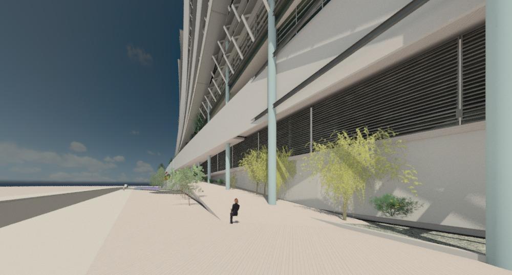 Raas-rendering20141101-20570-1orrezx