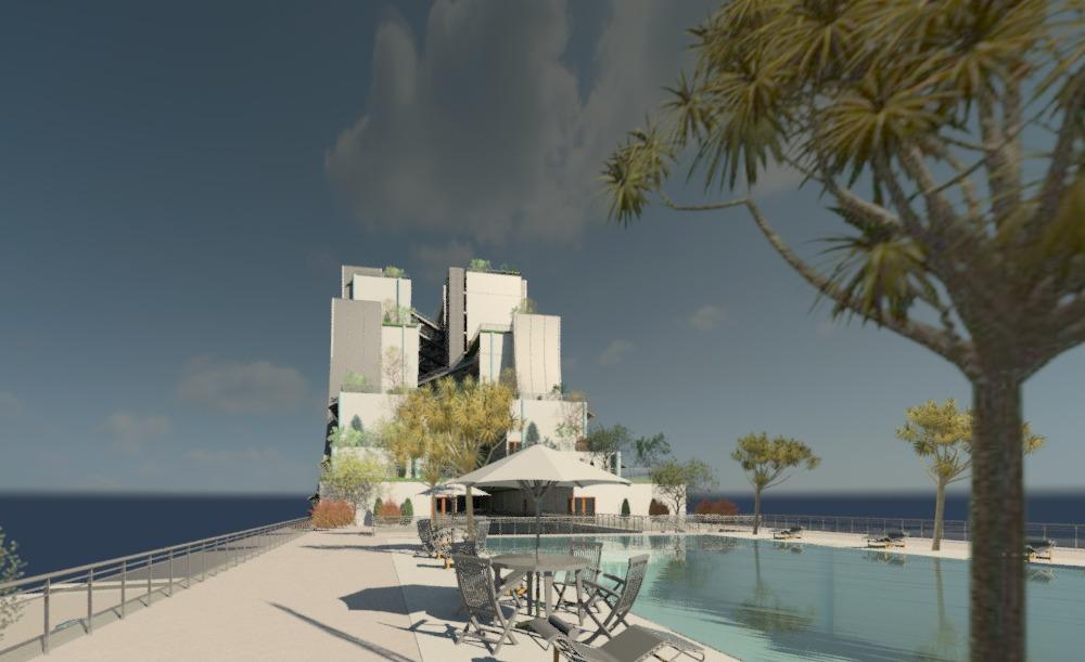 Raas-rendering20141101-20570-1aiik3f